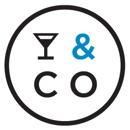 logo dockable